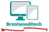 BrentwoodITech